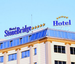 stone-bridge-hotel-about-us-more
