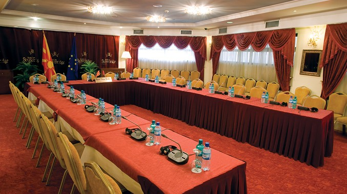 stone-bridge-hotel-conference-hall